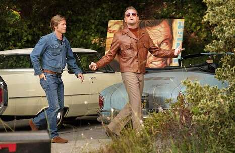 Still 3764_once upon a time in hollywood_alta view dr studio city_0.jpg