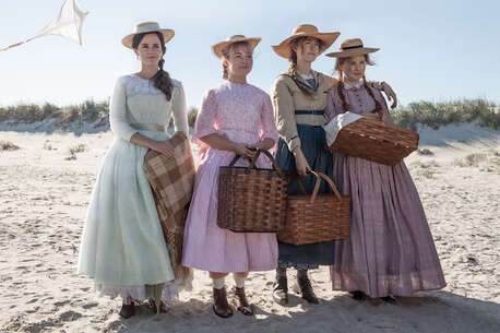 Still 3778_little women_crane beach_0.jpg