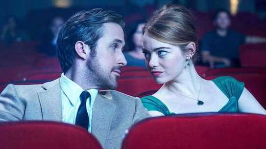 Still La La Land copyright Summit Entertainment.jpg