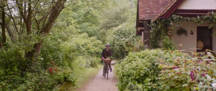 Still 3867_hampstead_cliveden house - ferry cottage_0.png