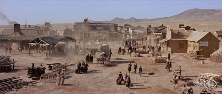 Still 3891_once upon a time in the west_la calahorra_0.jpg