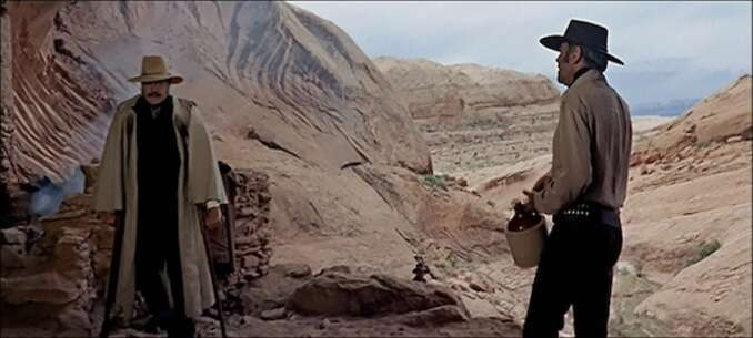 Still 3892_once upon a time in the west_mystery valley_1.jpg