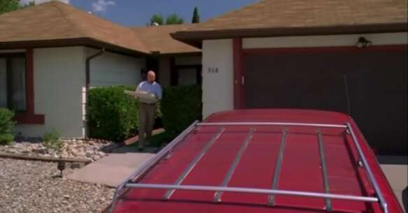 Still 1396_01_BreakingBad_House_02.png