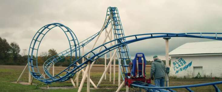 Still 3958_all the bright places_blue flash backyard roller coaster_0.png