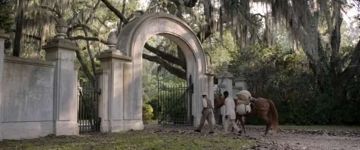 Still 3996_emperor_wormsloe plantation - gate_0.png