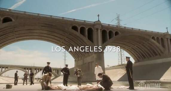 Still 4000_penny dreadful_ city of angels_los angeles river - north broadway bridge_4.jpeg