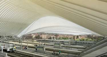 Media 4009_gemini man_liège-guillemins_0.jpeg
