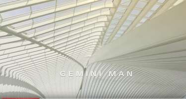 Media 4009_gemini man_liège-guillemins_1.jpeg