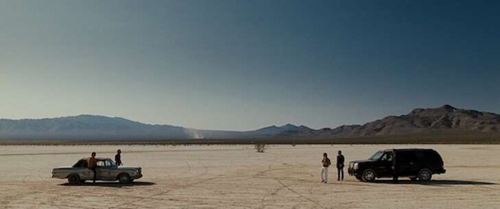 Still 4015_the hangover_jean dry lake beds_0.jpg