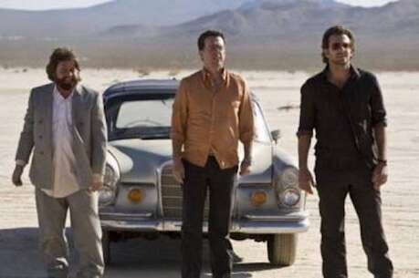 Still 4015_the hangover_jean dry lake beds_1.jpg