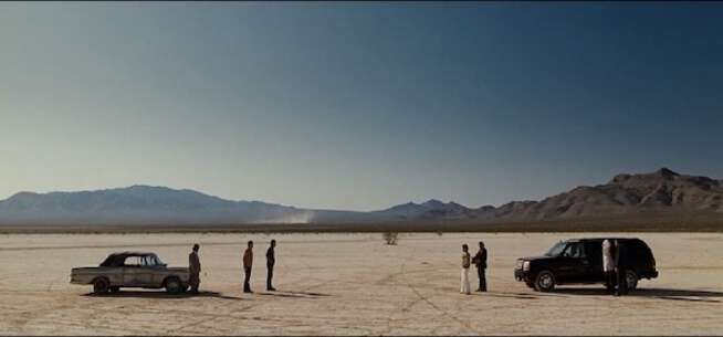 Still 4015_the hangover_jean dry lake beds_2.jpg