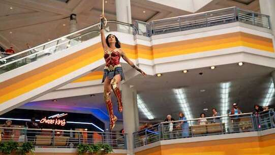 Still Wonder Woman 1984 copyright Warner Bros 1.jpg