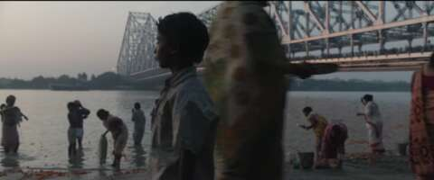 Media 4026_lion_howrah bridge _ হাওড়া সেতু_0.png
