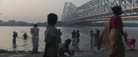 Media 4026_lion_howrah bridge _ হাওড়া সেতু_1.png