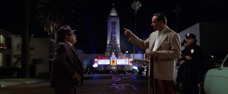 Still 4101_l.a. confidential_california bank building_0.jpg