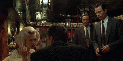 4102_l.a. confidential_the formosa café_0.jpg