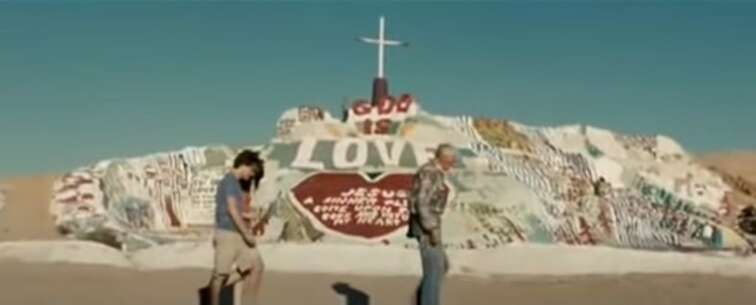 Still 4151_into the wild_salvation mountain_4.jpeg