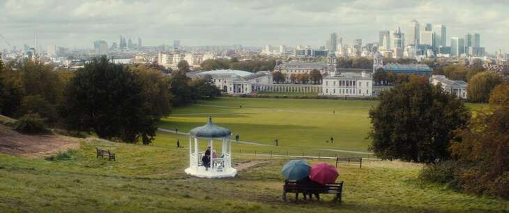 Still 4167_bridget jones' baby_greenwich park_1.jpg