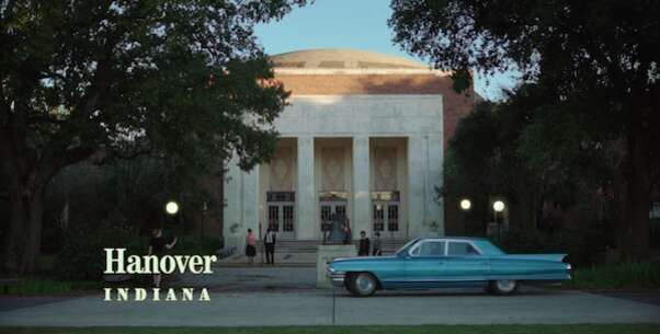 Still 4183_green book_mcalister auditorium - tulane university_2.png