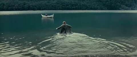 Media 4227_the lord of the rings - the fellowship of the ring_mavora lakes_1.png