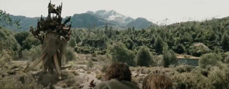 Still 4228_the lord of the rings - the fellowship of the ring_glenorchy-queenstown road_0.png