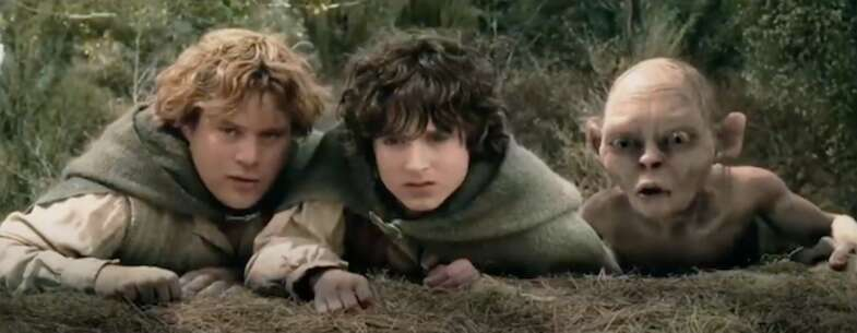 Still 4228_the lord of the rings - the fellowship of the ring_glenorchy-queenstown road_1.png