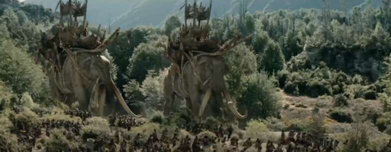 Still 4228_the lord of the rings - the fellowship of the ring_glenorchy-queenstown road_3.png