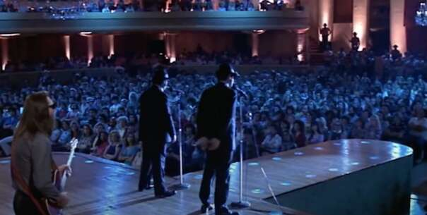 Still 4272_the blues brothers_hollywood palladium (interior)_1.png