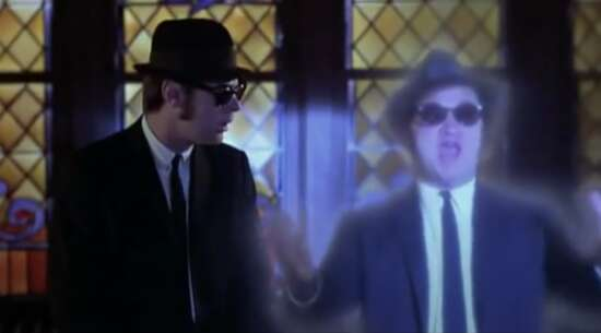 Still 4276_the blues brothers_pilgrim baptist church of south chicago_0.png