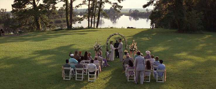 Still 4302_forrest gump_plum hill plantation_0.jpg