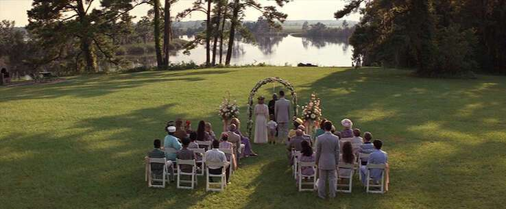 Still 4302_forrest gump_plum hill plantation_1.jpg