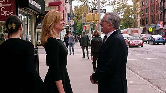 Still 257211_05_TheIntern_7thAvenue_01.jpg
