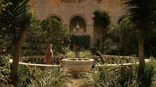 Still 4388_game of thrones_st. dominic's convent_0.jpg