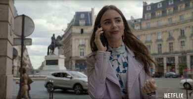 Media l-4464_emily in paris_place des victoires_0.png
