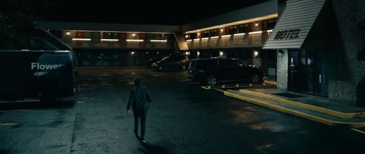 Still 4548_the boys_new plaza motel_2.jpeg