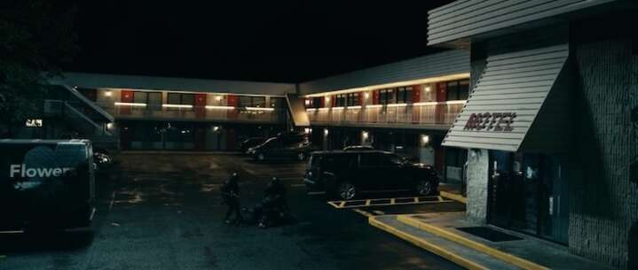 Still 4548_the boys_new plaza motel_3.jpeg