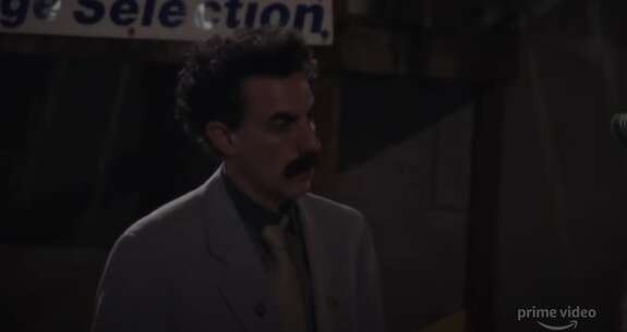 Still 4594_borat subsequent moviefilm_aaa loan _ gun shop inc_1.jpg