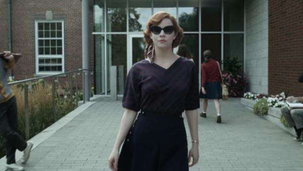 4610_the%20queen's%20gambit_protestant%20university%20of%20applied%20sciences%20berlin_0.jpg