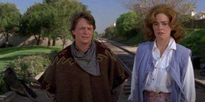 4623_back to the future part iii_south ventura road_0.jpg