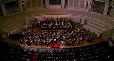 Media 4662_home alone 2_chicago symphony center – orchestra hall_0.jpg