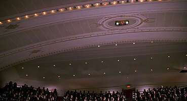 Media 4662_home alone 2_chicago symphony center – orchestra hall_1.jpg