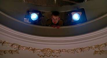 Media 4662_home alone 2_chicago symphony center – orchestra hall_2.jpg