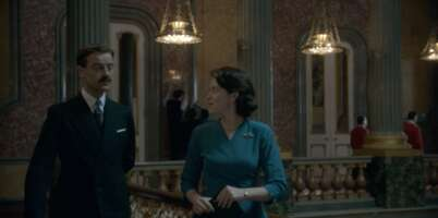 Media 65494_79_TheCrown_LancasterHouse_The Great Hall_01.png