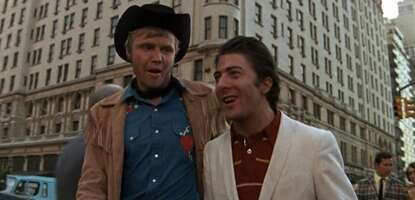 Media 4839_midnight cowboy_grand army plaza_0.jpg