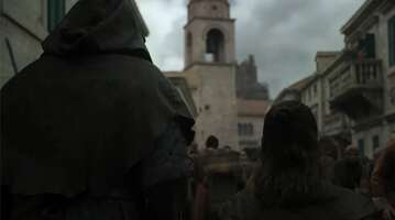 Media 4865_game of thrones_sponza palace_2.jpg