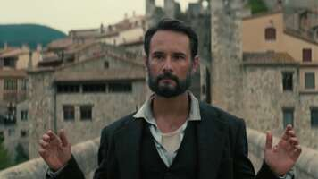 Media 5002_westworld_pont de besalú_4.jpg