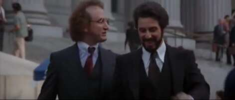 Media 6075_01_CarlitosWay_Court_03.png