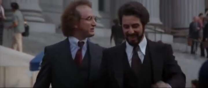 Still 6075_01_CarlitosWay_Court_03.png