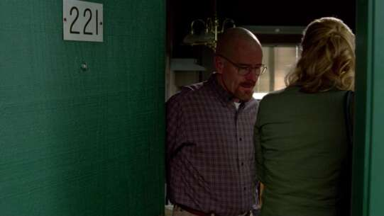 Still 1396_02_BreakingBad_Appartment_02.png