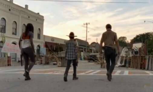 Still 1402_06_TheWalkingDead_MainStreet_01.png